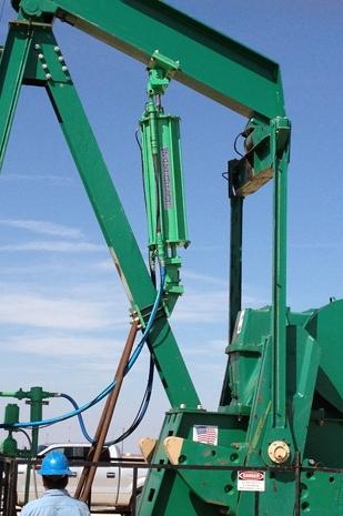Beam Gas Compressors Premaberg