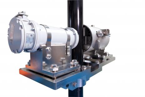 Multiphase Flow Monitor - Premaberg